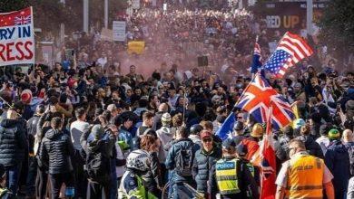Photo of Australia otworzy swoje granice po raz pierwszy od czasu pandemii