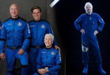 """Photo of FAA: Bezos i Branson nie są """"komercyjnymi astronautami"""""""