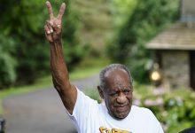 """Photo of Bill Cosby na wolności! """"To policzek wymierzony ofiarom gwałtów"""""""