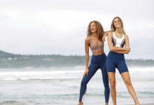 Photo of 2,6 mln funtów grzywny dla Lorna Jane za reklamę antyCOVIDowych ubrań
