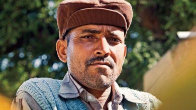 Photo of Hindusi korzystają z crowdfundingu, aby spłacić rachunki za COVID-19