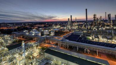 Photo of Płocka rafineria mocno inwestuje w swoje moce przerobowe