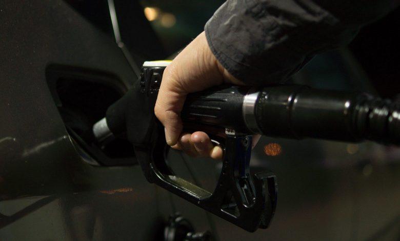 Photo of Kraje produkujące ropę zgadzają się na kontrolę cen