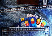 Photo of Indyjski bank centralny zabronił Mastercard wydawania nowych kart