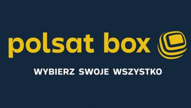 Photo of Cyfrowy Polsat i Ipla zostaną zastąpione przez Polsat Box