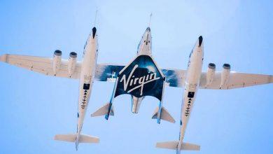 Photo of Debiut Virgin Galactic w turystyce kosmicznej opóźniony