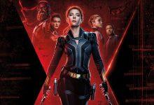 Photo of Scarlett Johansson pozywa Disneya za transmisję Black Widow