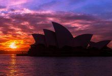 Photo of Sydney świętuje zakończenie 107-dniowej blokady