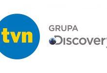 """Photo of Discovery zapowiada walkę o TVN! """"Będziemy bronić naszego biznesu"""""""
