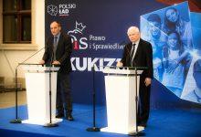 Photo of Kukiz może poprzeć ustawę o odebraniu koncesji TVN, ale stawia warunek