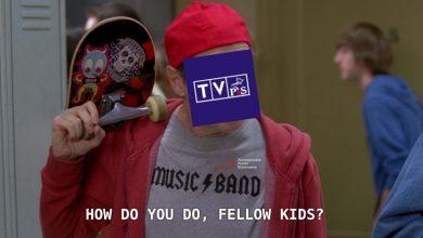 Photo of TVP chce przyciągnąć młodzież i uruchomi specjalny kanał TVP Teen xD