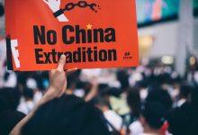 Photo of USA ostrzegają przed zagrożeniami biznesowymi w Hongkongu