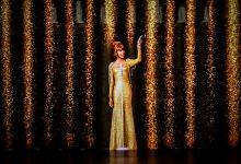 Photo of W trasę koncertową pojechał… hologram Whitney Houston