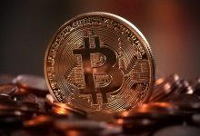 Photo of Amazon i Twitter zaczną akceptować Bitcoin? Kryptowaluta wystrzeliła