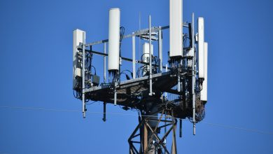 Photo of Ruszają pierwsze w Polsce testy prywatnej, przemysłowej sieci 5G
