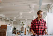 Photo of Oprogramowanie dla firm – co można zyskać?