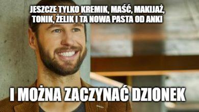 Photo of Grzegorz Krychowiak inwestuje w biznes kosmetyków naturalnych