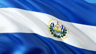 Photo of Rząd Salwadoru chce wprowadzić własną kryptowalutę opartą na Cardano