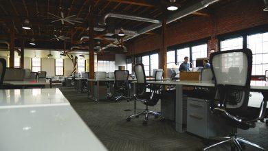 Photo of ORLEN będzie inwestował w małe firmy, które potem mogą być duże