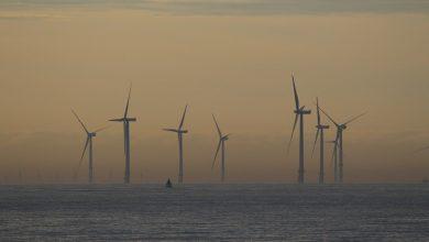 Photo of ORLEN finalizuje badania geotechniczne dna Bałtyku pod Baltic Power