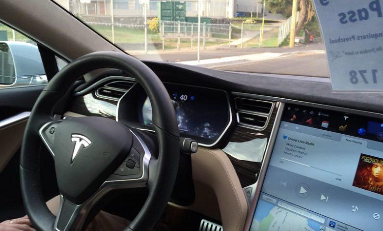 Photo of USA rozpoczynają formalnie dochodzenie w sprawie Tesla Autopilot
