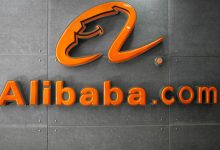 Photo of Alibaba (ten od AliExpress) zwolni menedżera oskarżonego o gwałt