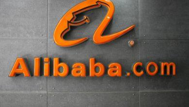 Photo of Chiński sąd odrzuca sprawę o napaść na tle seksualnym w Alibaba