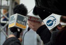 Photo of TVN24 dostało holenderską koncesję i KRRiT może ich na razie cmoknąć