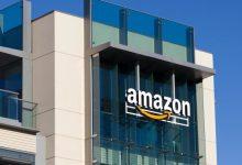 Photo of Amazon opóźnia powrót swoich pracowników do biur