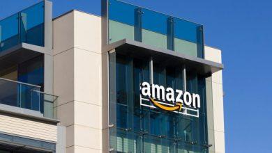 Photo of Amazon chce inwigilować swoich pracowników obsługi klienta