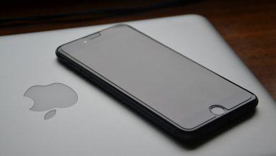 Photo of Czy Apple będzie ostatnim amerykańskim gigantem w Chinach?
