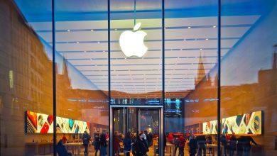 Photo of Pracownicy Apple wrócą do biur najwcześniej dopiero w 2022 roku