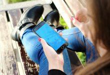 Photo of Apple żałuje zamieszania związanego ze skanowaniem iPhone'ów