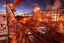 Photo of BHP zwolnił pracowników za napaści seksualne w australijskich kopalniach