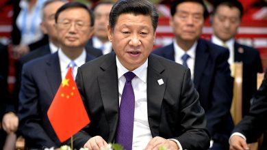 Photo of Chiny wprowadzają ostry limit czasu na gry online dla dzieci