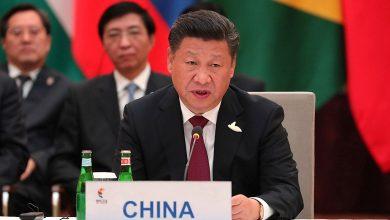 Photo of Chiny otwierają w Pekinie nową giełdę dla małych i średnich firm