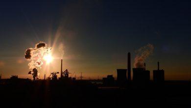 Photo of Instytucje finansowe planują zamknąć elektrownie węglowe w Azji