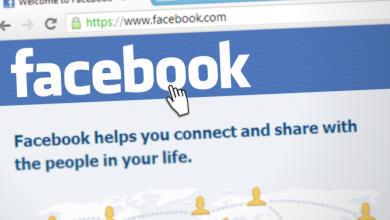 Photo of Facebook podejmuje działania w celu ochrony afgańskich użytkowników