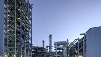 Photo of ORLEN Unipetrol zainwestuje miliardy złotych w Czechach