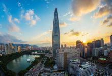 Photo of Korea Południowa podniosła stopy procentowe pierwszy raz od trzech lat