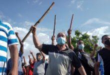 Photo of Po protestach Kuba zalegalizowała małe i średnie prywatne firmy