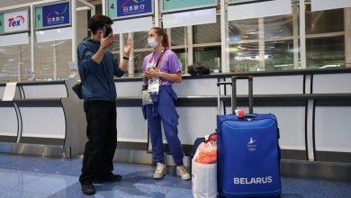 Photo of MKOl wszczyna śledztwo w sprawie próby porwania białoruskiej biegaczki