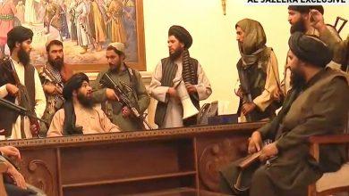Photo of MFW: Ekonomiczne nieszczęścia Afganistanu szkodzą sąsiadom