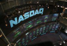 Photo of NASDAQ ustala zasady różnorodności mniejszości dla spółek giełdowych