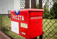 Photo of NIK skontrolował Pocztę Polską i wyszło dość nieciekawie