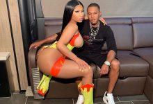 Photo of Nicki Minaj i jej mąż oskarżeni przez ofiarę napaści seksualnej