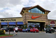 Photo of Nike daje pracownikom przerwę na poprawę zdrowia psychicznego