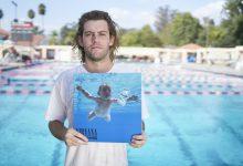 """Photo of Nirvana pozwana przez """"dziecko"""" z okładki albumu Nevermind"""