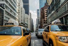 Photo of Nowy Jork: Restauracje tylko dla zaszczepionych na COVID