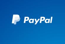 Photo of Dodatkowe opłaty PayPal nielegalne? UOKiK wszczyna postępowanie!
